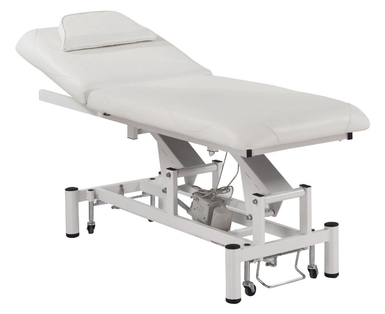Lettino Massaggio Portatile Milano.Medical Estetic Online Sale Of Equipment For Beauty Centers And