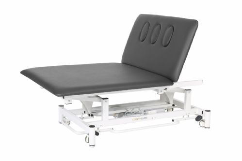 ACU Rehabilitation couch 2 sections