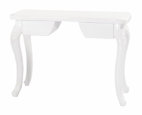 KAPP NAILS MANICURE TABLE